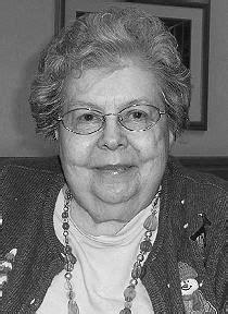 margaret winters obituary mi flint journal