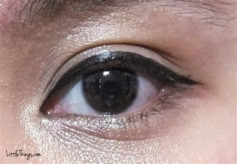 brown eye colors scientists say your eye color reveals information about