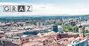 Hotel Alt Graz Düsseldorf : kinderg rten der stadt graz stadtportal der ~ Watch28wear.com Haus und Dekorationen