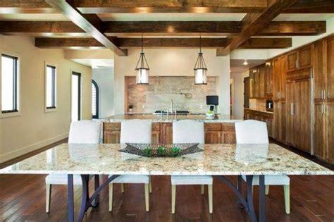 decorative ceiling beams  piece
