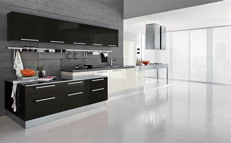 ikea planner cuisine modern wave kitchen design stylehomes