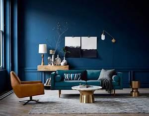 Interior, Design, Trends, 2021, Popular, Colors, Materials, And, More