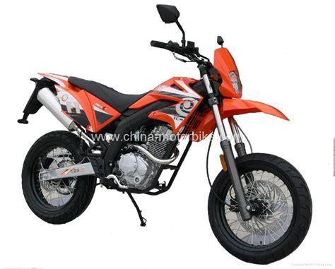 Sum125zx (china Manufacturer