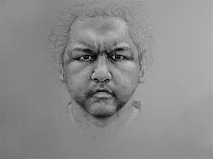 Vernon Ah Kee | Australian | Aboriginal | Contemporary artist