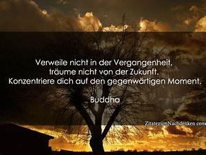 Buddha Sprüche Bilder : buddhistische weisheit zitate zitate ~ Orissabook.com Haus und Dekorationen