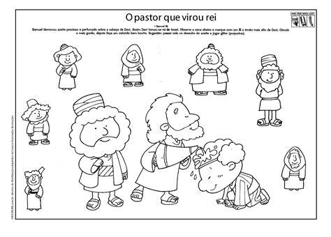 Jacob En Ezau Kleurplaat by Jakob Und Esau Ausmalbilder Neu Ausmalbilder Zu Ostern