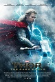 Thor: The Dark World [Official Movie Trailer] – c o c o l ...