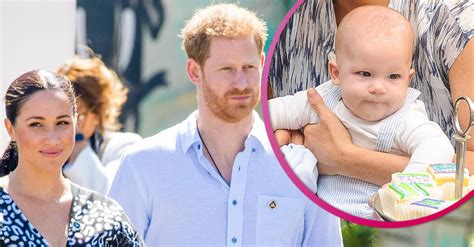 Prince harry stands outside westminster abbey at the funeral of his mother new mother empress isabel and tsar john welcome second son three months old happy and angelic find the perfect prince harry stock photos and editorial news pictures from getty images. Meghan Markle and Prince Harry buy first home ...