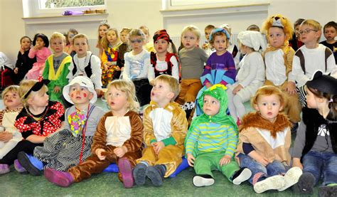 fasching im kindergarten st rupert pfarrverband feichten