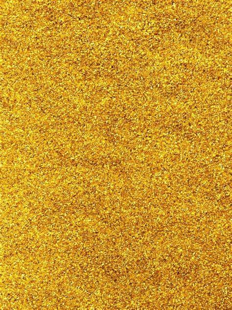 fondo de material oro  textura en  imagenes de