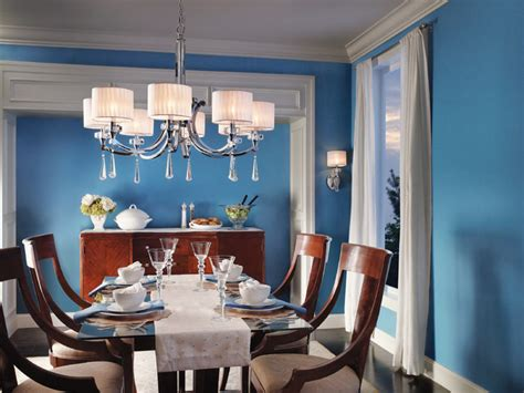 point wall sconce and chandelier from kichler