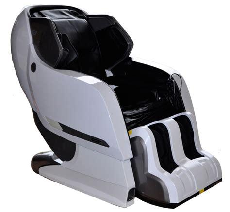 Infinity Iyashi Chair Assembly by Infinity Iyashi Zero Gravity Chair