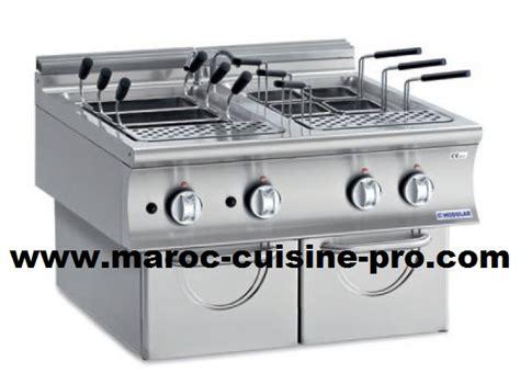 vente ustensile cuisine vente ustensile cuisine professionnel 28 images
