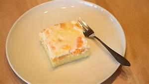 Schnelle Lust Tv : schneller mandarinen quark schmand kuchen thermomix tm5 youtube ~ Orissabook.com Haus und Dekorationen