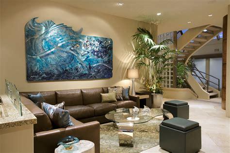 livingroom walls 50 modern wall ideas for a moment of creativity