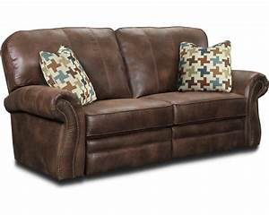 Lane reclining sofas sofas and loveseats lane sofa for Lane sectional sofa with recliner