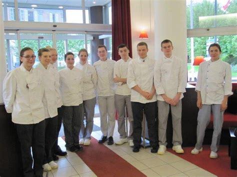 Hotellerie Concours De Cuisine Lycée Concours Général Des Lycées Finale 2013 Hôtellerie