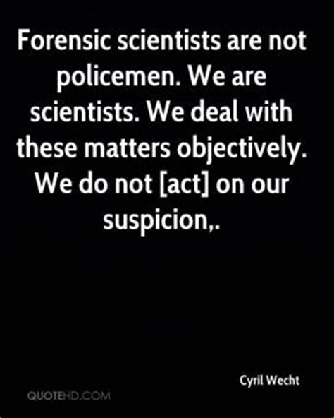 Quotes About Forensic Science Quotesgram. Computer Repair San Fernando Valley. Family Heating And Cooling Garden City. Free Health Insurance For Adults. Criminal Justice Colleges In Ny. Breast Augmentation Albany Ny. San Francisco Web Design Firms. Schools For Chiropractic Auto Accident Claims. Traverse City Beauty College