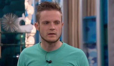 Big Brother 17 Johnny Mac Makes Final 3 Pitch To Austin