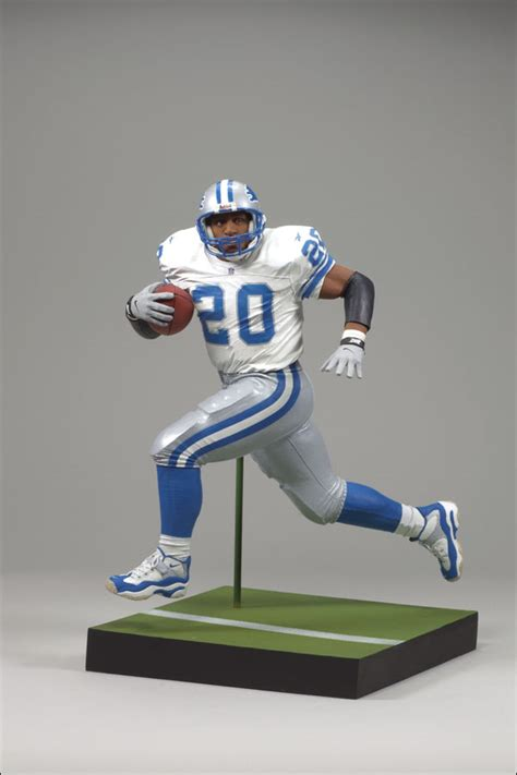 mcfarlanes sports picks nfl legends  youbentmywookie