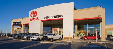 Toyota Car Dealership by New Toyota And Used Car Dealership Serving Oak Ridge Tn
