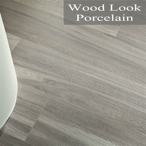 discount porcelain tile wood look 60 best images about wood look tile on pinterest fireplace tiles the modern and ta florida