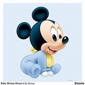 The gallery for --> Baby Minnie Mouse Clip Art