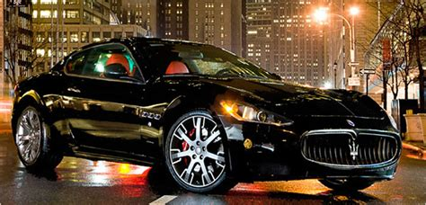 how to work on cars 2009 maserati granturismo auto manual maserati granturismo s 4 7 new york auto show the heart of a prancing horse the new york times
