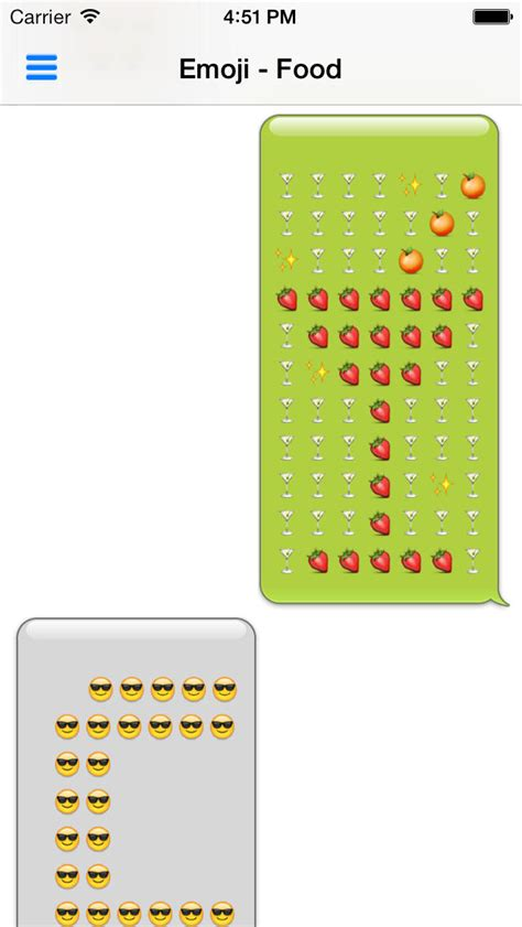emoji copy and paste iphone emoji arts text arts message arts ascii arts for