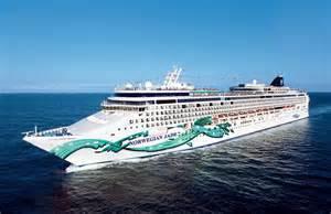 Cruise Food  Dining Onboard Ncl U0026 39 S Norwegian Jade