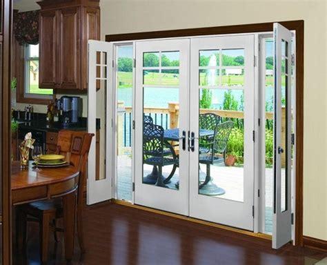 Doors: inspiring storm doors for french doors Storm Doors