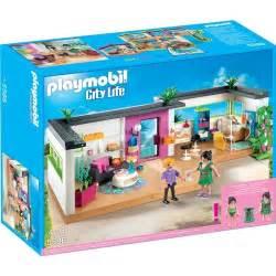 playmobil mariage studio des invités playmobil city 5586 playmobil studios playmobil and