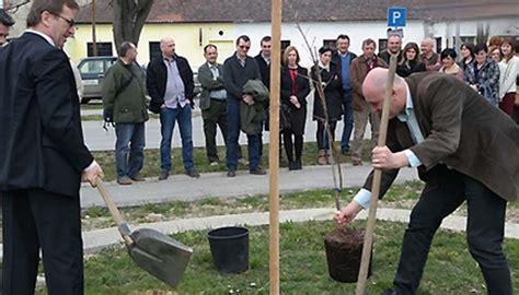Sbplus.hr, Slavonski Brod : Nova Gradiška : Život : Okoliš ...
