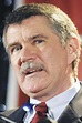 Denny Rehberg won't run for House again   Butte News ...
