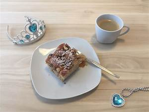 Mit Kindern Backen : backen mit kindern bauchnabelkuchen kuchen kind und kegel ~ Eleganceandgraceweddings.com Haus und Dekorationen