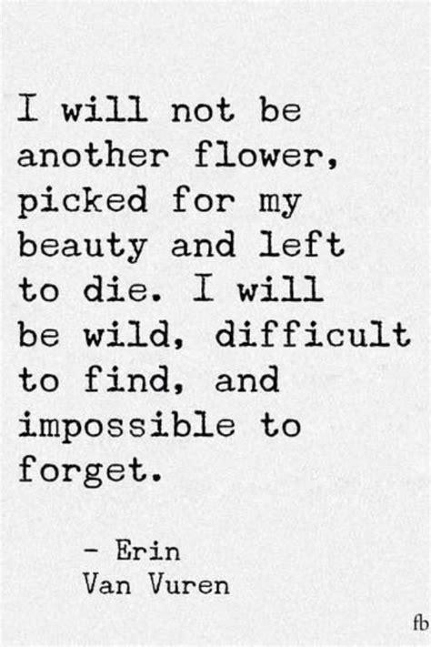 powerful women empowerment quotes  celebrate