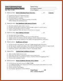 grant template grant checklist free