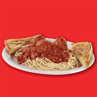 Spaghetti Meatball Animated Italian Pasta Meatballs Gammon