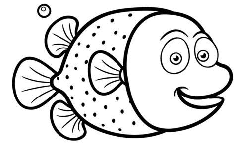 immagini divertenti sui bambini piccoli pesce di aprile per bambini immagini e scherzi divertenti