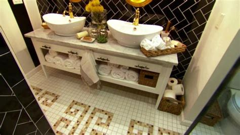 Altes Bad Dekorieren by Topic Bathroom Design Hgtv