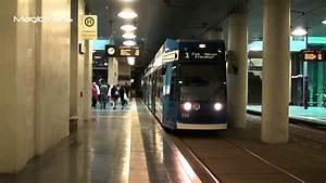 Rsag Fahrplan Rostock : hd rostock tram am hauptbahnhof level 1 youtube ~ A.2002-acura-tl-radio.info Haus und Dekorationen