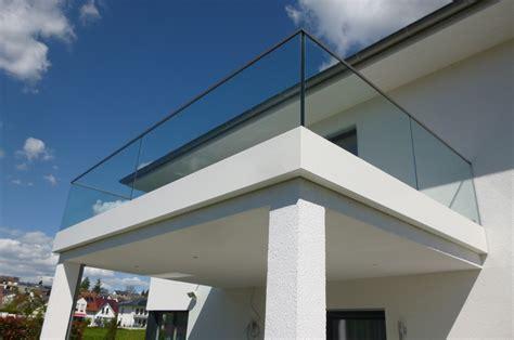 Glas Rahmenlos by Glasgel 228 Nder Franz 246 Sische Fenster Glas Hetterich