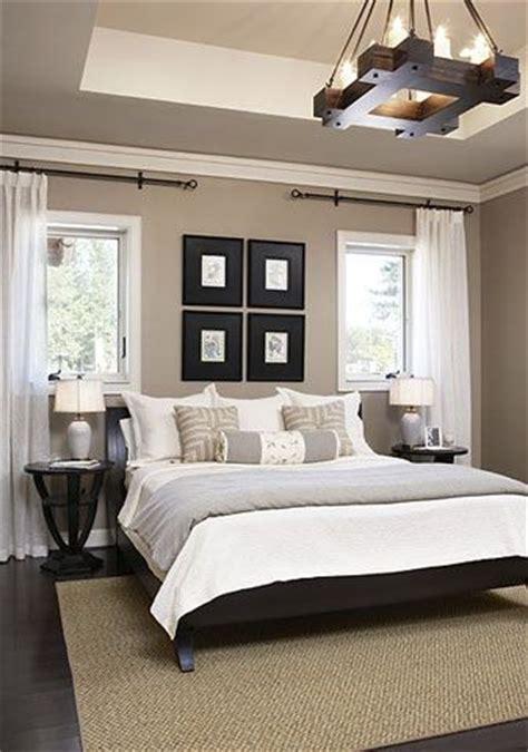 bedroom color meaning especial dormitorios vamos a la cama lazareno estudio 10331