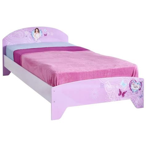 chambre complete bébé pas cher lit fille 90x190 cdiscount