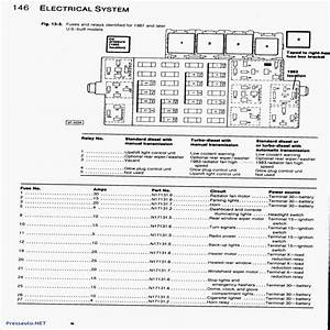 Vw Bora Fuse Box Diagram 25 Even More Image