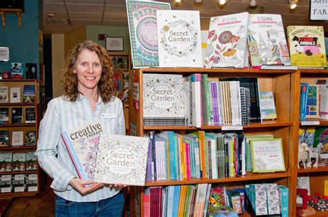 local libraries  booksellers encourage  adult