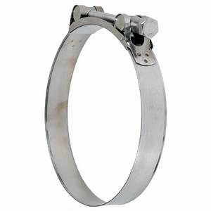 Collier De Serrage Inox : ace sachet 1 collier de serrage tourillons inox w4 ~ Melissatoandfro.com Idées de Décoration