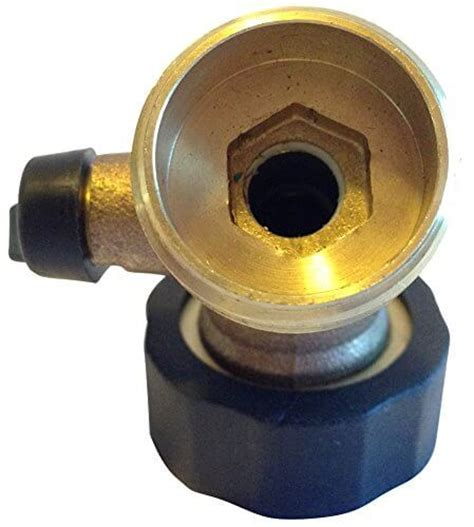 Heavy Duty Solid Brass Angle Water Shut off Valve ? Insteading