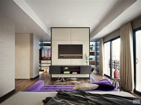 Six Beautiful Bedrooms With Soft And Welcoming Design Elements by Six Beautiful Bedrooms With Soft And Welcoming Design