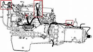 Freightliner M2 Wiring Diagrams Freightliner Engine Diagram Wiring Diagram